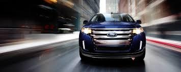 Ford Görmek