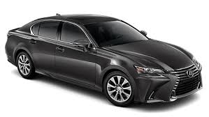 Lexus Görmek