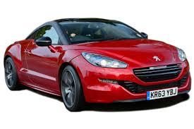 Peugeot Görmek