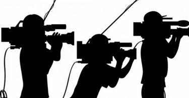 Rüyada Gazeteci