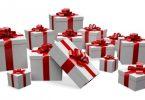 rüyada hediye