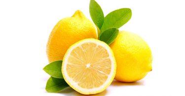 Rüyada Limon