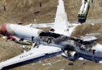 Rüyada Uçak Düştüğünü
