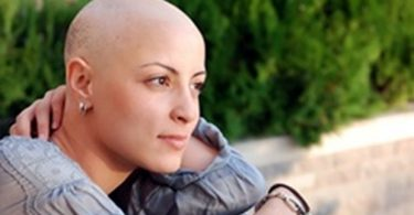 rüyada kanser