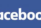 rüyada facebook görmek