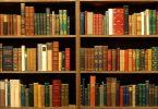 rüyada edebiyat