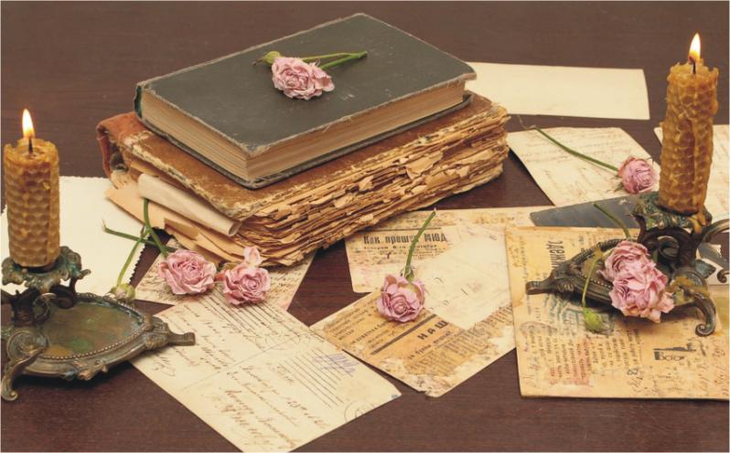 edebiyat kitabi
