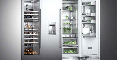 Rüyada Buzdolabı