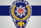 Rüyada Polis