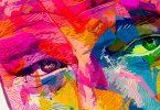 Rüyada Renk