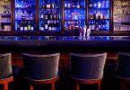 Rüyada Bar