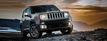 Siyah Jeep Almak
