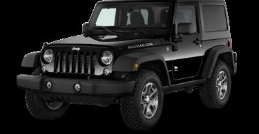 Rüyada Jeep
