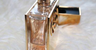 Rüyada Parfüm