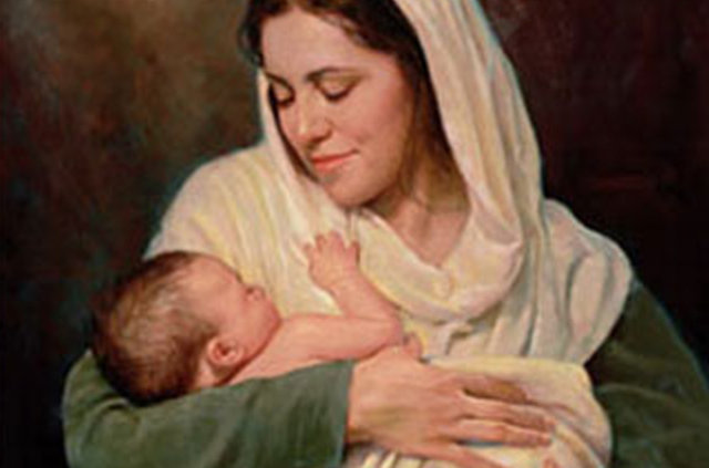 Rüyada Rahmetli Anneyi Dirilmiş Görmek