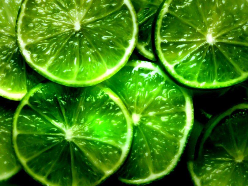 Rüyada Yeşil