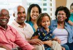 Rüyada Akrabaları Bir Arada Görmek