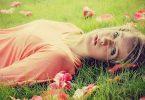 Rüyada Aşık Olduğun Kızı Görmek