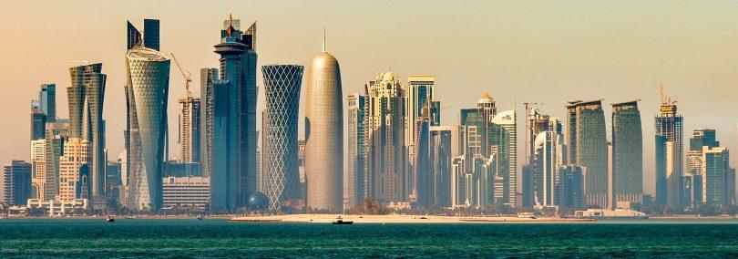 Rüyada Katar Görmek