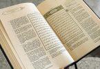 Rüyada Kuran Mealini Okumak