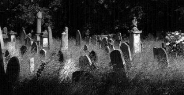 Rüyada Ölmüş Birinin Seni Öpmesi