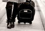 Rüyada Bavul Taşıyan Birini Görmek