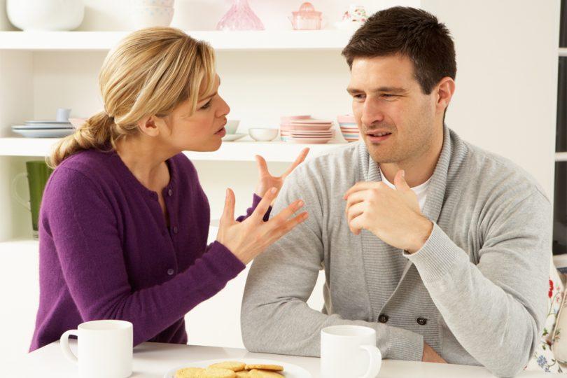 Rüyada Küs Olduğun Arkadaşınla Konuşmak