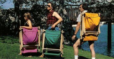 Rüyada Sandalye Taşımak