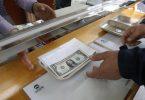 Rüyada Bankadan Para Çekmek