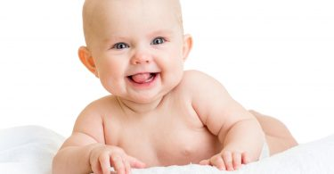 Rüyada Çıplak Bebek Görmek