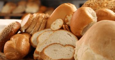 Rüyada Çok Ekmek Görmek