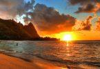 Rüyada Deniz Kenarında Olmak