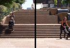 Rüyada Merdiven Çıkmak ve inmek