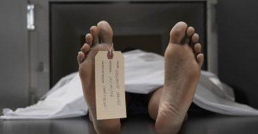 Rüyada Ölmüş Birinin Dirildiğini Görmek