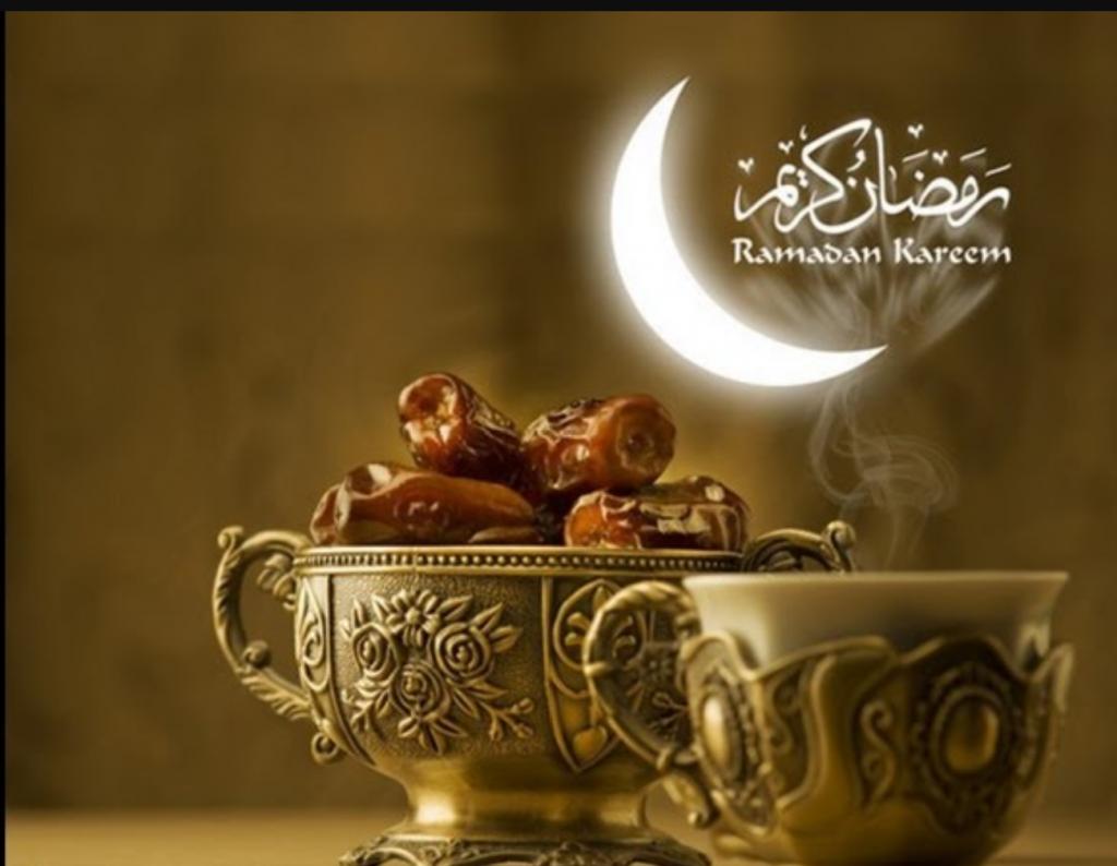 Rüyada Ramazan Ayında Oruç Tutmak