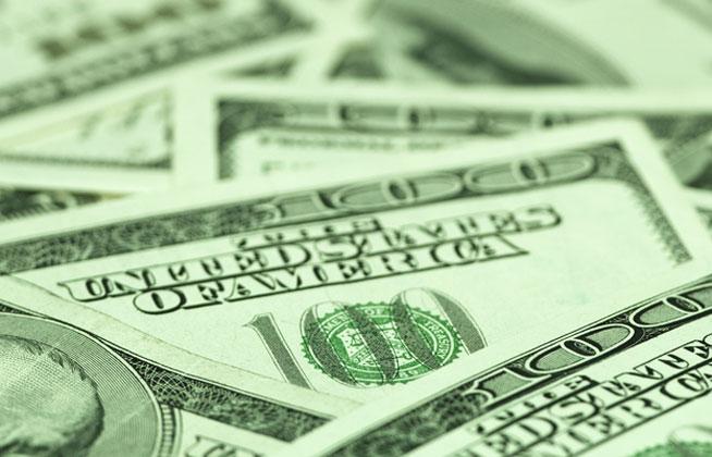 Rüyada Yeşil Para Bulduğunu Görmek