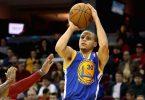 Rüyada Basketbol Oynamak