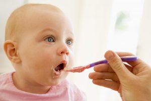 Rüyada Bebek Yedirmek Görmek Ve Kustuğunu Görmek