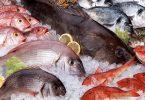 Rüyada Çiğ Balık Yemek