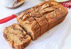 Rüyada Ekmek Tatlısı Görmek