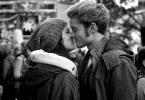 Rüyada Tanımadığın Biriyle Sevişmek