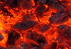 Rüyada Ateşe Atılmak