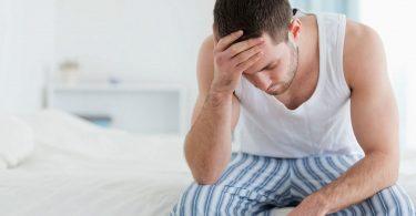 Rüyada Birinin Kanser Olduğunu Görmek