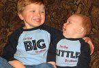 Rüyada Erkek Kardeş Olduğunu Görmek