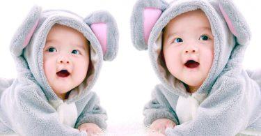 Rüyada ikiz Bebek Hamile Olduğunu Görmek
