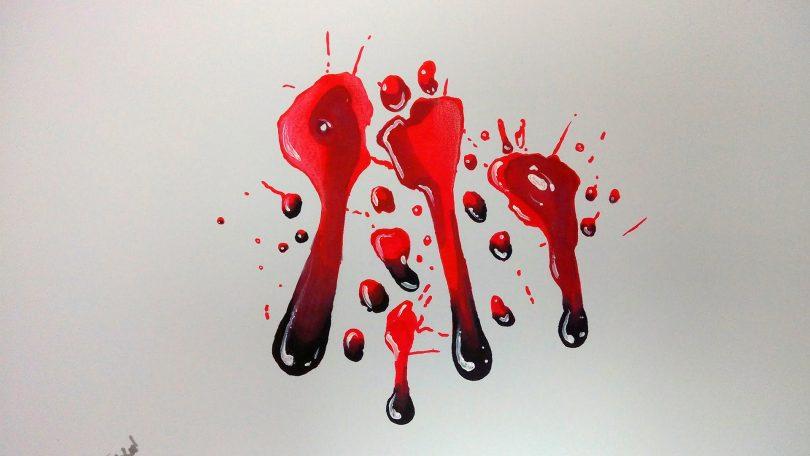 Rüyada Kan işediğini Görmek