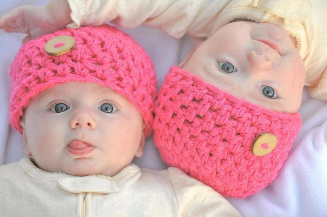 Rüyada İkiz Bebeklere Hamile Kaldığını Görmek