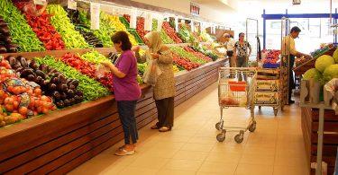 Rüyada Markette Alışveriş Yapmak