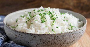 Rüyada Pirinç Almak