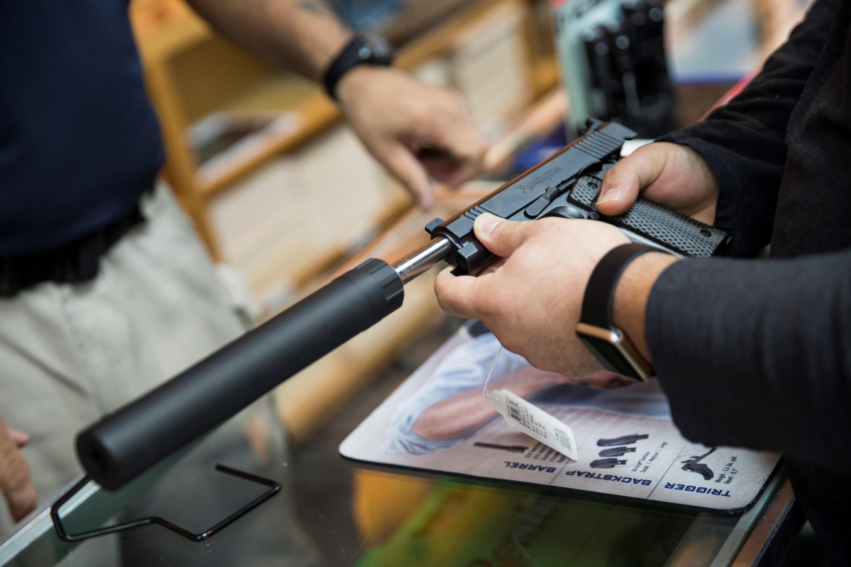 Rüyada Silahla Vurulduğunu Görmek Yaralanmak Ne Anlama Gelir